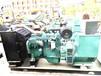 二手發電機市場出售康明斯300千瓦柴油發電機組價格低廉質量好