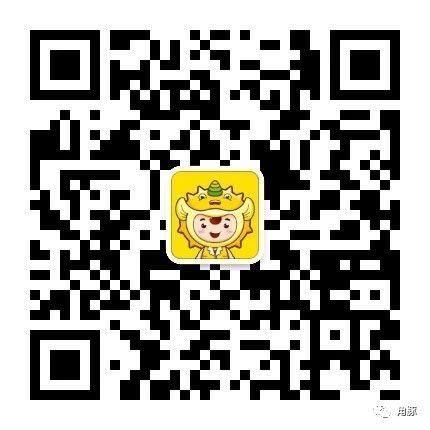 广州内连锁加盟《角豚原创》