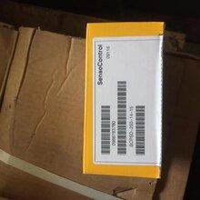SCP01-600-24-07派克传感器常用型号现货销售图片