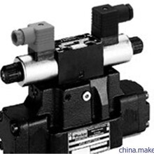 D31FHE02C1NB00電廠老型號系列換向閥現貨圖片