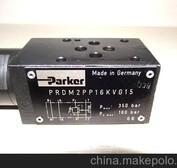 C5V12350B1056-40184-0派克插装阀现货销售
