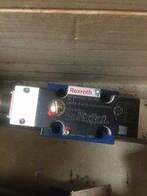 4WRPH10C4B100L-2X/G24Z4/M力士樂伺服閥現貨銷售圖片