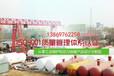 60立方液化石油氣儲罐化工壓力容器