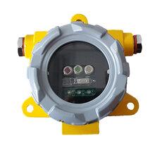 火焰探測器FDUI-5000四波長火焰探測器