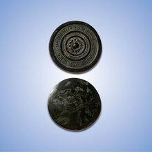 廣州征集錢幣瓷器交易,優質快速交易平臺,安全