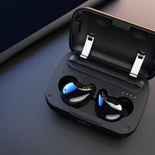 艾特銘客新品E3藍牙耳機9月23日京東店慶上市