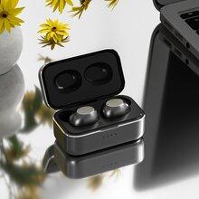 TWS無線藍牙耳機ABTRAMTEKE4全新升級芯片舒適帖耳