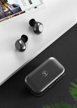 艾特銘客ABRAMTEKE4全新觸控TWS無線藍牙耳機