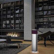 專業音箱音響高音質藍牙音箱泰坦E500