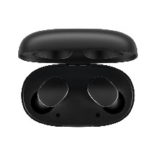 ABRAMTEKE5TWS無線藍牙運動耳機強悍性能