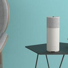 優質的家用音響超重低音好音質更帶感