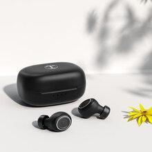 運動耳機ABRAMTEKE8艾特銘客便攜真無線藍牙耳機