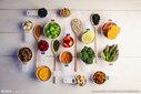 第11届北京国际食品饮料及餐饮博览会图片