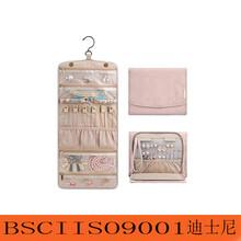 女士化妝包首飾包圖片