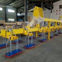 深圳真空吸吊机生产厂家图片