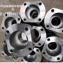 厂家定制非标紧固件非标圆柱销非标螺母非标螺栓冲压件图片