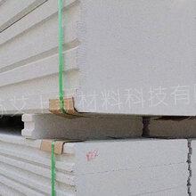 蒸压加气混凝土板-alc板-轻质隔墙板-艾上新材料图片