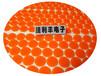 硅膠圈硅膠介子硅膠制品3M硅膠墊硅膠平墊硅膠防水圈硅膠制品
