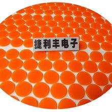 硅胶圈硅胶介子硅胶制品3M硅胶垫硅胶平垫硅胶防水圈硅胶制品图片