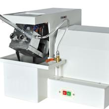 供應萊洛特Q-2金相試樣切割機切割機價格切割機的使用方法圖片