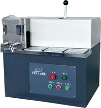 供應萊洛特/華儀Q-3T型金相試驗切割機廠家直銷生產品質保證圖片