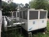 紐恩泰空氣能熱泵,性能穩定又節能