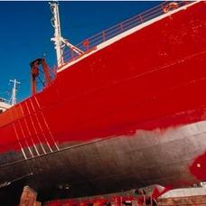 船舶射线无损检测,船舶射线无损检验,船舶射线无损探伤,船舶无损检测