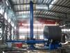 鄭州焊接操作機供應商