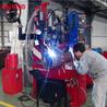 上海前山管道整体式管道自动焊机(普通型)PFAWM-16Ad
