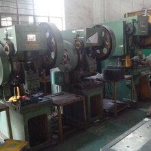 收購各種工廠設備報廢機械舊設備長期回收圖片