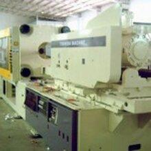 東莞SMT設備-五金廠設備-電子儀器設備回收圖片