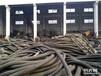 广东搬迁工厂旧机械设备回收