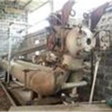 深圳坑梓电子机械设备其他旧机械回收图片