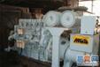 深圳观澜搬迁工厂旧机械设备回收