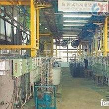 深圳平湖电子机械设备其他旧机械回收图片