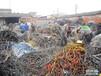 深圳坑梓搬迁工厂旧机械设备回收