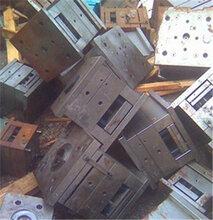 光明新区电子机械设备其他旧机械回收图片