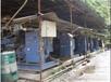 中山东风各地搬迁工厂旧机械设备回收