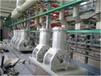 惠州龙门各地搬迁工厂旧机械设备回收