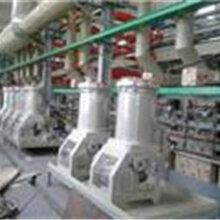 深圳布吉电子机械设备其他旧机械回收图片