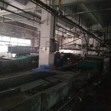 惠州龍門廢舊電機回收廢舊物資收購合理圖片