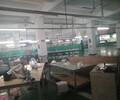 深圳龙岗工厂闲置旧设备处理回收