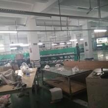 深圳龍華SMT工廠閑置設備工廠機械回收圖片