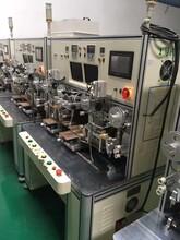 深圳中央空调处理制冷设备回收价格图片