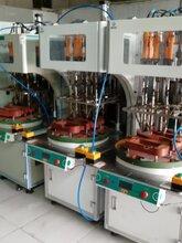 工廠廢舊電子廢料-電子設備回收圖片