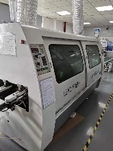 東莞二手及廢舊電子組裝機械設備回收商圖片