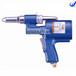 LOBSTER日本蝦牌AR011P氣動鉚釘槍