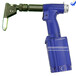 原裝進口LOBSTER日本蝦牌AR2000A彎頭鉚釘槍拉鉚釘槍