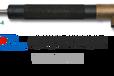銷售USATCO原裝進口彎角氣鉆配件20-127-4