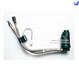 出售HUCK哈克虎克6304環槽鉚釘槍液壓鉚釘槍集維修于一體含槍頭